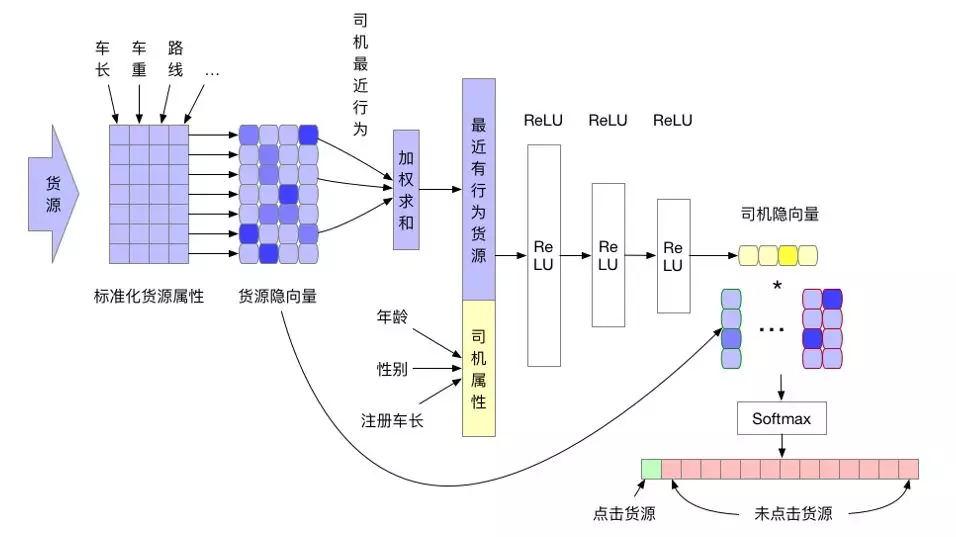 888_看图王.web.jpg
